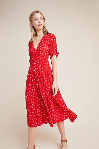 https://www.anthropologie.com/shop/faithfull-jeanne-midi-dress?category=sale-dresses&color=069