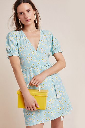 https://www.anthropologie.com/shop/faithfull-zoe-wrap-dress?category=sale-dresses&color=048