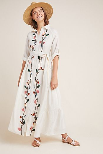https://www.anthropologie.com/shop/embroidered-shirtdress2?category=sale-dresses&color=011