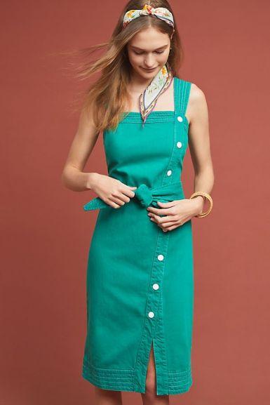 https://www.anthropologie.com/shop/elizabeth-button-front-dress?category=sale-dresses&color=030