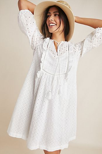 https://www.anthropologie.com/shop/thames-dress?category=sale-dresses&color=011