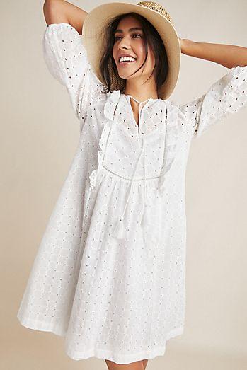 https://www.anthropologie.com/shop/thames-dress?category=sale-dresses&color=011