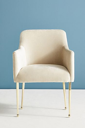 https://www.anthropologie.com/shop/slub-velvet-elowen-armchair-002?category=sale-home&color=017