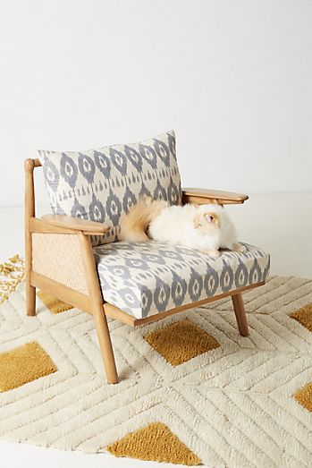 https://www.anthropologie.com/shop/washed-ikat-cane-chair?category=sale-home&color=092