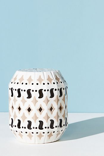 https://www.anthropologie.com/shop/solomon-ceramic-indooroutdoor-side-table-1?category=sale-home&color=018&quantity=1&size=One%20Size&type=STANDARD