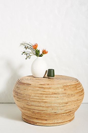https://www.anthropologie.com/shop/silas-woven-coffee-table?category=sale-home&color=014
