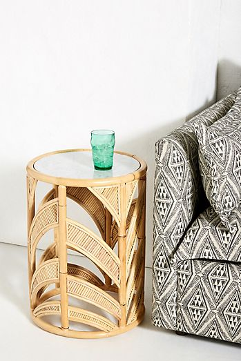 https://www.anthropologie.com/shop/natural-world-side-table?category=sale-home&color=014
