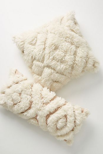 https://www.anthropologie.com/shop/joanna-gaines-for-anthropologie-wool-camille-pillow?category=sale-home&color=011