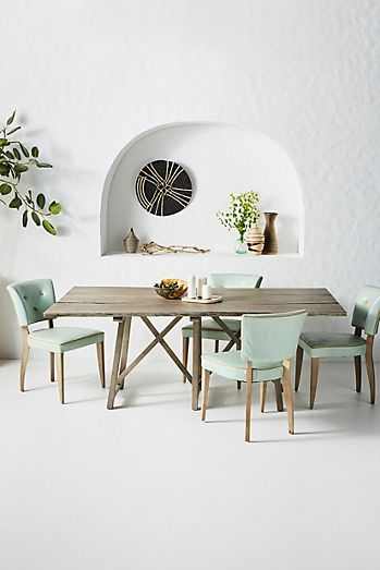 https://www.anthropologie.com/shop/farmhouse-dining-table?category=sale-home&color=004