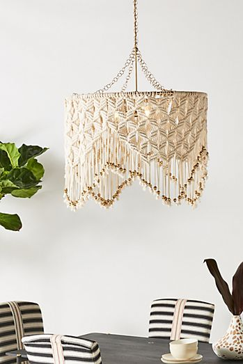 https://www.anthropologie.com/shop/lana-macrame-pendant2?category=sale-home&color=013