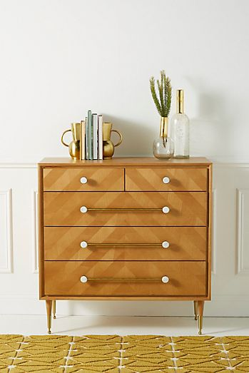 https://www.anthropologie.com/shop/nelson-five-drawer-dresser?category=sale-home&color=020