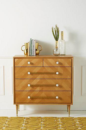 https://www.anthropologie.com/shop/nelson-five-drawer-dresser?category=sale-home&color=020