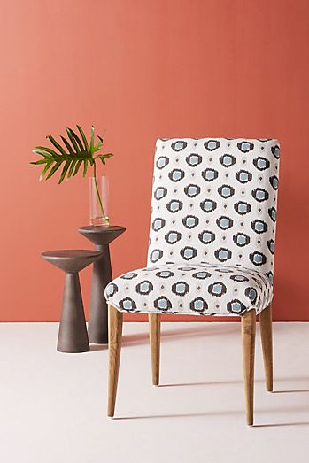 https://www.anthropologie.com/shop/rikke-tia-dining-chair2?category=sale-home&color=045