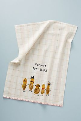 https://www.anthropologie.com/shop/dylan-mierzwinski-peanut-gallery-dish-towel?category=SEARCHRESULTS&color=024