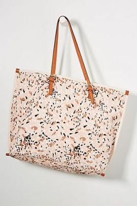 https://www.anthropologie.com/shop/racquel-canvas-tote?category=sale-shoes-accessories&color=065