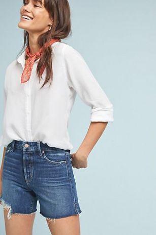 https://www.anthropologie.com/shop/joes-high-rise-denim-shorts?category=sale-pants&color=093
