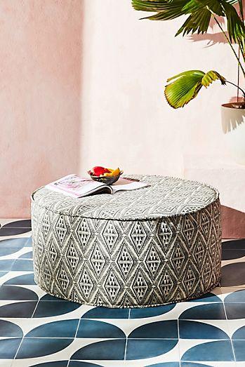 https://www.anthropologie.com/shop/clive-ottoman?category=sale-home&color=003