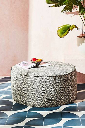 https://www.anthropologie.com/shop/clive-ottoman?category=sale-home&color=003