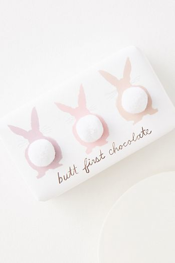 https://www.anthropologie.com/shop/george-viv-easter-gift-soap?category=SEARCHRESULTS&color=066