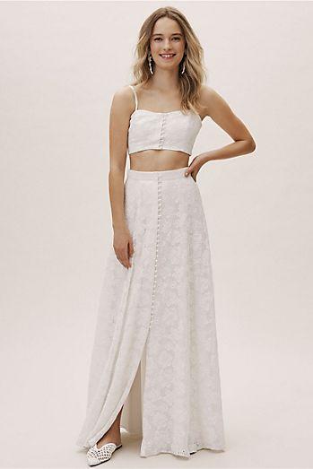 https://www.anthropologie.com/shop/serena-lace-two-piece-set?category=sale-dresses&color=011
