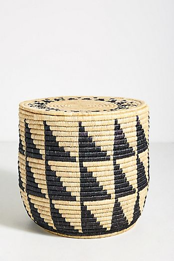 https://www.anthropologie.com/shop/silas-woven-side-table001?category=sale-home&color=018