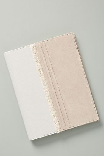 https://www.anthropologie.com/shop/zamari-padfolio?category=sale-home&color=097