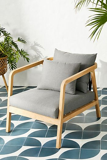 https://www.anthropologie.com/shop/neptune-indooroutdoor-chair?category=sale-home&color=004