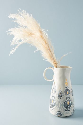 https://www.anthropologie.com/shop/tanja-pitcher?category=SEARCHRESULTS&color=008